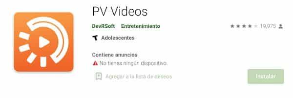 pvvideos