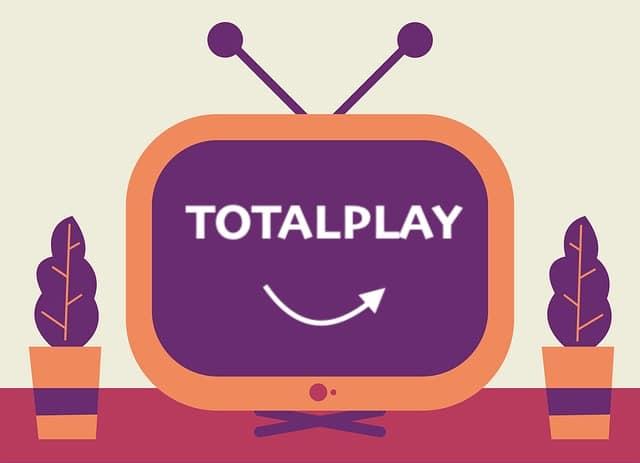 mitotalplay app