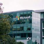 Windows 11: Pronóstico de Mejoras del Sistema Operativo