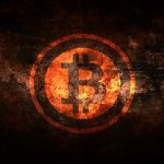 5 Medidas para proteger tu dinero Bitcoin