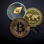 ¿De qué depende el precio del Bitcoin? ¡Te lo explicamos!