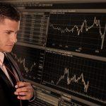 ¿Por qué el trading de Forex no son apuestas?