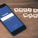 Comprar seguidores Facebook: ¿Cómo se hace?