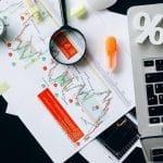 Guía para novatos: Principios de construcción de un sistema de trading
